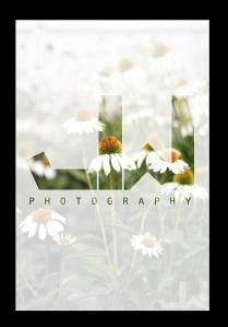 JW Photography 2
