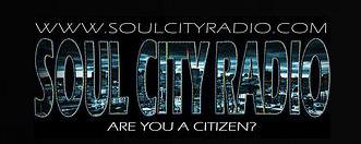 Soulcityradio