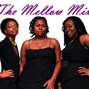 The Mellow Mix 2013 Year EndRecap