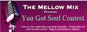yougotsoulcontest_banner.png