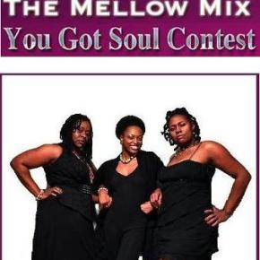 Vote for Week 5 of the You Got Soul ContestSemi-Finalists