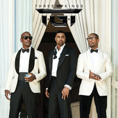 """NEW MUSIC!!! TGT- """"Be My Holiday"""" @Tyrese @Ginuwine@TheRealTank"""