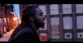 "Ben Official- ""I'm Sorry"" @iam_benofficial #Video#FreeDownload"