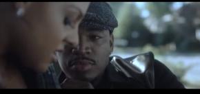 """#Video Marsha Ambrosius feat. Ne-Yo – """"Without You""""@MarshaAmbrosius @NeYoCompound"""