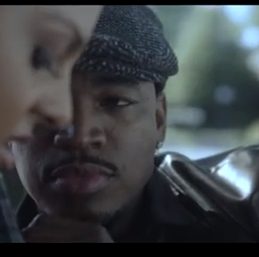 "#Video Marsha Ambrosius feat. Ne-Yo – ""Without You""@MarshaAmbrosius @NeYoCompound"
