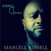 The Mellow Mix Talks with Marcell Russell @MarcellsSoul