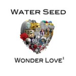 waterseed 1