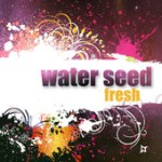 waterseed 3