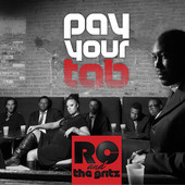 rc- pay your tab