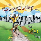 The Mellow Mix Pick Week #6 – Kenny Wesley – Missin' You @kennywesley