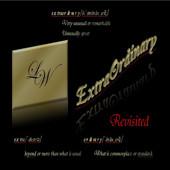 LW- Extraordinary