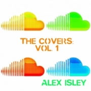 A Isley - The Covers