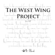 West Wing Project