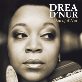 Album Review – Day of D'Nur (Drea D'Nur)