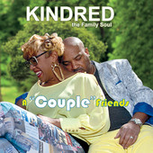 #NewVideo Kindred The Family Soul – A Couple Friends featuring Valerie Simpson@Kindredthefam