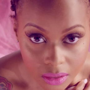 "#NewMusic Chrisette Michele – ""Together"" @ChrisetteM"