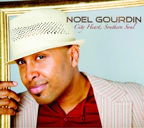 Interview with Noel Gourdin @NoelGourdin