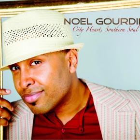Interview with Noel Gourdin@NoelGourdin