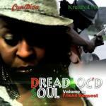 Dreadloc'd Soul Vol 1