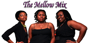 the-mellow-mix-fam-2