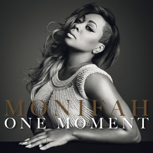 MO-one moment final artwork