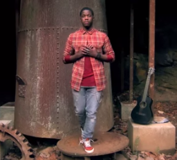 "#NewVideo Young Marco – ""Gone Long Gone"" @IAm_YoungMarco"