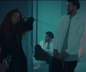 "#New Music: Janet Jackson Makes A Comeback With her NEW single ""No Sleeep"" #NewVideo @janetjackson"