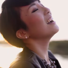 "#HighNotes Nao Yoshioka ""Make The Change"" #Tour #Video @nao_worldwide"