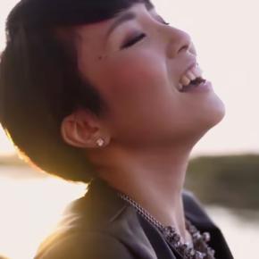 "#HighNotes Nao Yoshioka ""Make The Change"" #Tour #Video@nao_worldwide"